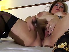 Bbw masturbation, Mature bbw, Bbw mom, Bbw mature
