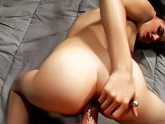 Brunette pov anal, Pov hot fuck, Pov facial deepthroat, Pov fuck facial, Pov anal fuck, Sasha pov