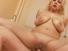 Wife hard sex, Wife cums, Wife cumming, Wife cock, Wife blonde, Wife blowjob