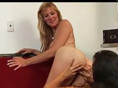 Vagina fingering, Milf lesbian fingering, Lesbians office, Lesbian office, Lesbian in office, Lesbian doggystyle