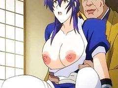 Tits fuck pussy, Hentai tit fuck, Hentai pussy, Hentai fucked, Big tits babes, Big pussy fucking