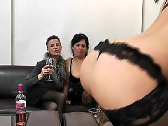 Mature lesbian, Old lesbians, Old and young lesbian, Fisting, Old and young, Matures