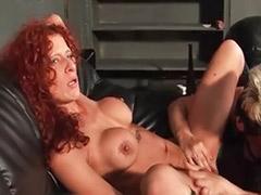 Tits lesbians, Tits lesbian, Mature with big tits, Mature german, Mature blowjobs, Mature big tits