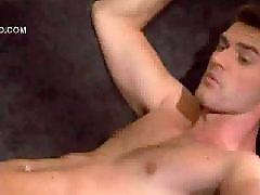 Nikki, Milf pornstars, Milf pornstar, Milf mia, Mia g, Kiara m