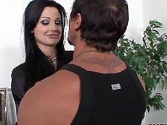 Valeria a, Rios, Nature, Natural latina, Natural boob, Latinas blowjob