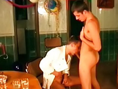 Young wank, Young gay wank, Young gay brunette, Young brunette masturbated, Young brunette fuck, Young brunette anal