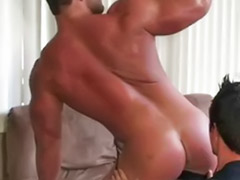 Serviced, Massage gays, Massage a couple, Pee domination, Pee couple, Serviced gay
