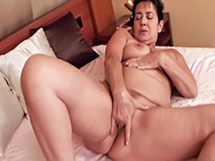 Yvette, Solo chubby mature, Mature solo chubby, Chubby solo mature, Chubby mature solo, Mature chubby solo