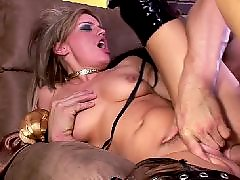Ripping, Ripped anal, Ripped off, Rip her, Rip, Holly m