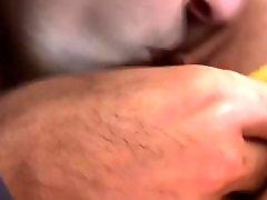 Licking, Nataly von, Lick