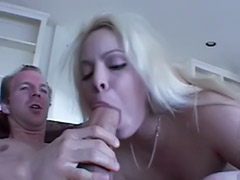 Tits deepthroat, Tit fuck, deepthroat, Tit fuck cum, Toys chubby, Toys and dick, Toy and fucking