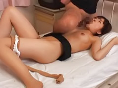 Japanese doctor, Nurse hairy, Nurse hot, Japanese nurses blowjob, Japanese nurse blowjob, Hairy nurse