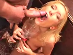 Wasted interracial, Wasted, Pornstar gangbang, Gangbang blonde, Blonde interracial gangbang, Blond gangbang