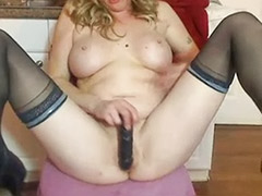 Tits solo squirt, Tits huge solo, Webcam squirts, Webcam squirting, Webcam squirt, Webcam solo pussy