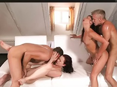 Cum licking, Young vagina, Young masturbated, Young lick, Young licking, Young lovers
