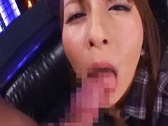 Asian jessica, Sex japanese, Jessica, Japanese