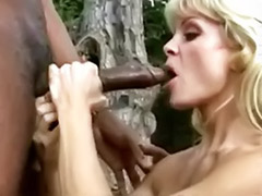 Sex brides, Public interracial, Public cock, Public cumming, Public blowjob cum, Public blond