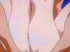 Hentai titfuck, Hentai masturbating, How to masturbate, How to, Girl to girl sex, Girl to