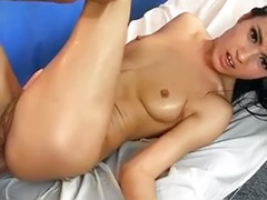 Teen anal masturbing, Teen massages, Teen massage anal, Sex massager, Massage blowjob, Massage a couple