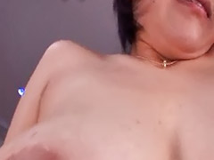 Riding sex, Riding asian, Asian riding, Asian ride, Asian