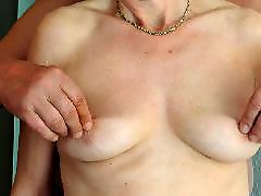 Nipple, Nippled, Nipple tits, Nippl, Amateur tits, Nipples