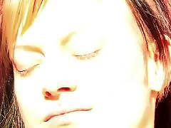 Tits sucking, Tits suck, Tit sucking, Tit suck, Suck boob, Suck big tits