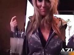 Pornstars solo, Pornstar solo, Pornstar hot solo, Solo pornstars, Solo outdoor, Solo hot girl