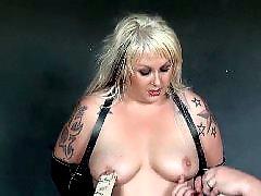 Slave bdsm, Fatty chubby, Gothic bbw, Gothic, Goth amateur, Goth