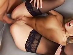 Hot sex anal, Hot blonde anal, Hot anal sex, Hot anal, Anal hot