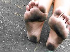 Solo masturbate feet, Solo feet, Solo dirty, Masturbating feet, Masturbate feet, Feet solo girls