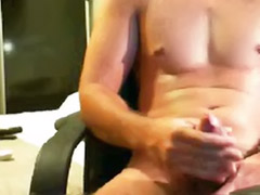 Webcam couple cum, Webcam couple ass, Punhetas, Punheta, No cum, Bundas