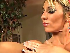 Milf female, Milf blonde, Mary شعهى, Mary d, Maried, Large clits