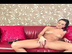 Vanessa j, Vanessa b, Toys squirt, Toy oil, Squirting sex, Squirting herself