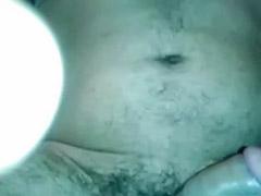 Butt ass, Butt and ass, Big big butt, Big butte, Big ass cream pie, Big ass cream