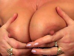 Mature masturbation, Milf masturbation, Nipple, Granny masturbation, Granny
