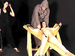 Whippings, Whipping, Spanking amateur, Spank amateur, Dr lomp, Bdsm lomp
