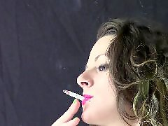 T j hart, Hart, Cigarettes, Cigarette, Voyeur