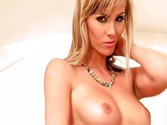 Pornstars solo, Pornstar solo, Sex girls solo, Solo pornstars, Lick girl, Girl lick