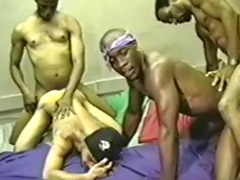 Wank group gay, Wank group, Ebony group, Ebony gays anal, Ebony anal masturbation, Ebony anal masturbate