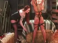 Tits bondage, Tit bondage lesbians, Tit bondage, Muneca, Lesbians bondage, Lesbians asian