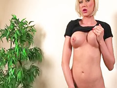 Blonde toy solo, Victoria blond, Victoria, Shaved blond solo, Blonde toys solo, Blond solo masturbate