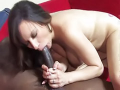 Son son b, Milf interracial, Wylde, Pay sex, Pay bills, Stephanie wylde