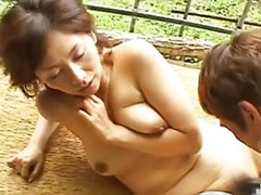 Chick asian, Chisato shouda, Japanese