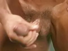 Vintage solo masturbation, Vintage gay, Vintage wank, Sexy gays, Sexi gay, Solo vintage