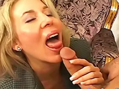 Mature licking, Mature lick, Mature herself, Mature hairy masturbate, Mature blowjob cum, Mature blonde blowjob