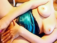 Solo anal cum, Big ass solo blonde, Toy lingerie pov, Webcam wank cum, Webcam tit cum, Webcam solo lingerie