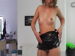 Pov hot, Striptease amateur, Hot dress, Pov striptease, Pov handjobs, Pov handjob hot