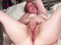 Solo mature pussy, Solo woman, Masturbation woman amateur, Mature solo pussy, Horny solo pussy, Horny mature solo