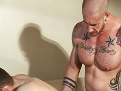 Tattoo wank, My gay, My holes, Hole gay, Gay hole, Gay cum hole