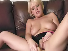 Twat, Pornstars solo, Pornstar solo, Stockings toying, Blonde toy solo, Stockings toys